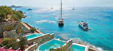 13-Luxury-Destinations-Greece