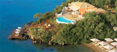 16-Beachfront-Villas-Greece-Corfu