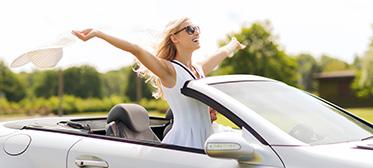 car-rental-service-grecotel-luxury