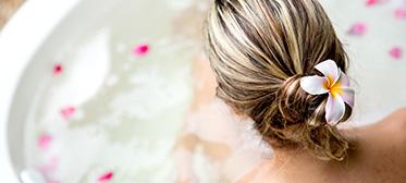 in-villa-spa-service-beauty-salon-grecotel