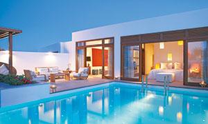 amirandes-top-villa-grecotel-crete