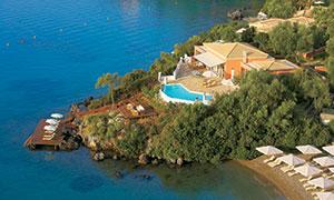 corfu-imperial-top-villa-greece