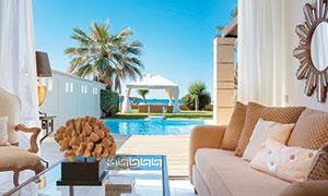 creta-palace-crete-top-villa-luxury