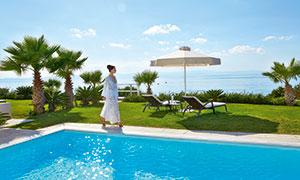 mandola-rosa-olympia-riviera-resort-peloponnese-villa-greece