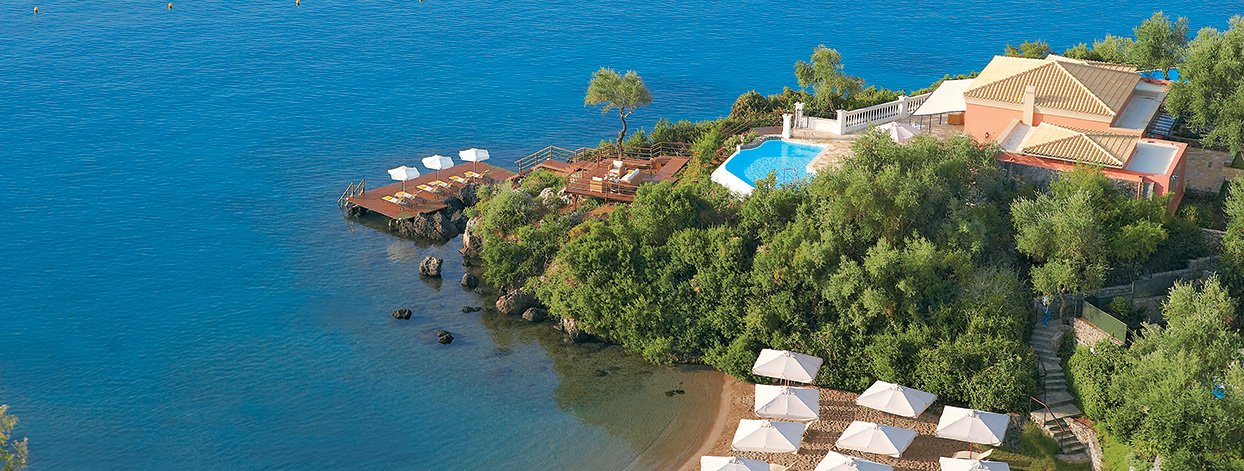 villas-by-grecotel-top-luxury-resorts-in-greece_bg