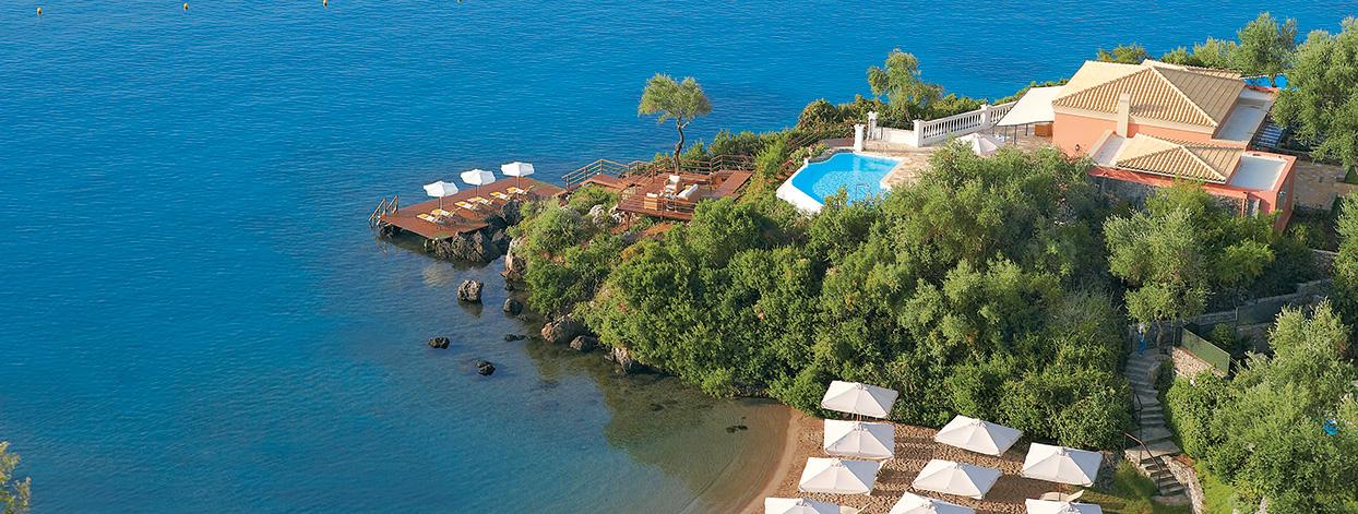 villas-by-grecotel-top-luxury-resorts-in-greece_bg