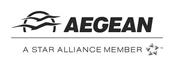 Aegean-Bonus-Miles-Program
