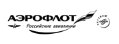 Aeroflot-Bonus-Program-Grecotel