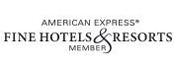 american-express-fine-hotels-and-resorts