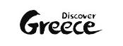 Discover-Greece