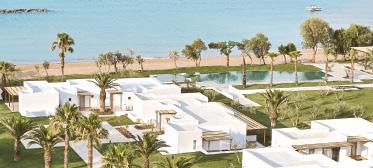 casa-marron-beach-resort-in-peloponnese
