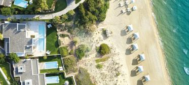 riviera-olympia-luxury-beach-resort-in-peloponnese-greece
