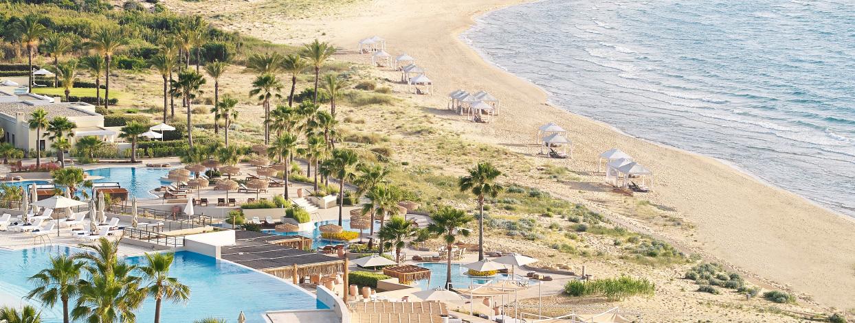 grecotel-peloponnese-beach-luxury-resorts-in-greece