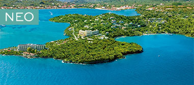 corfu-imperial-summer-offer