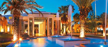 creta-palace-summer-offer