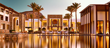 Exclusive-Resort-Full-Of-Style