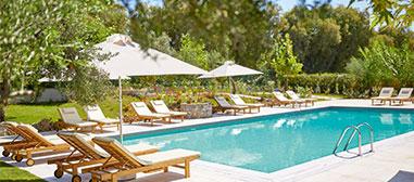 Villa-Oliva-Summer-Offer