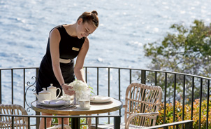 01-vip-services-in-grecotel-resorts