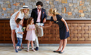 grecotel-luxury-family-accommodation-in-hotels-and-resorts