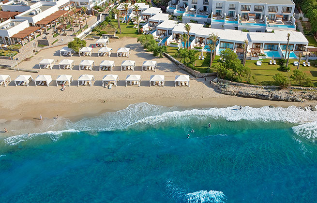 Amirandes-top-luxury-beach-resort-in-crete