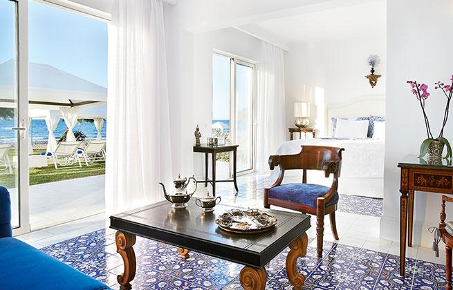 Caramel-beach-luxury-boutique-resort-in-crete