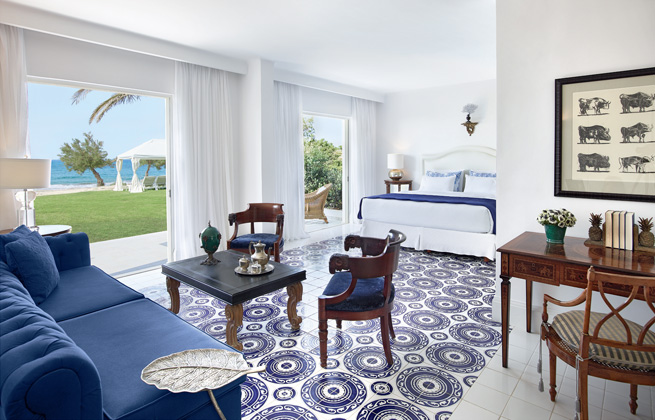caramel-grecotel-luxury-resort-in-crete