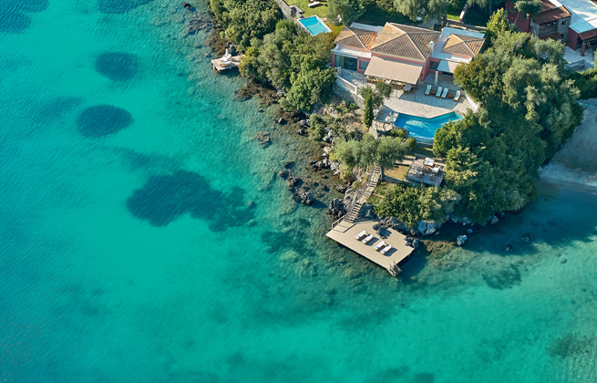 corfu-imperial-exclusive-resort-in-greece