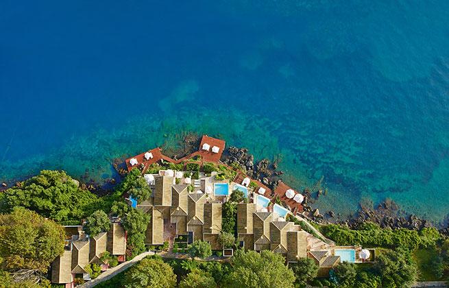 Corfu-Imperial-luxury-beachfront-living-in-corfu