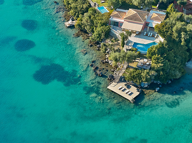 corfu-imperial-luxury-villas-greece
