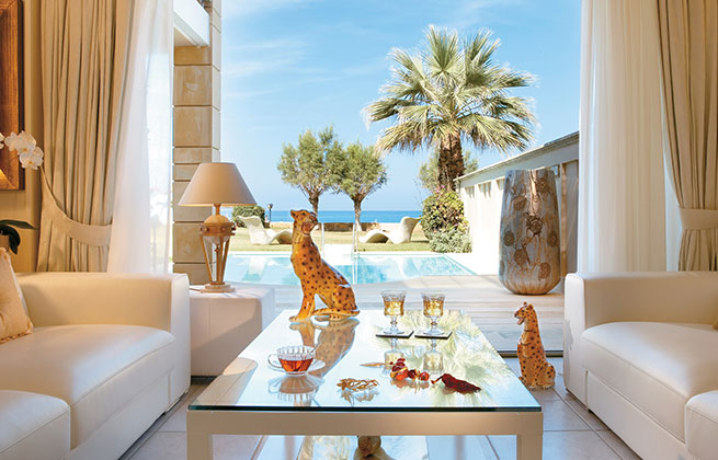 creta-palace-sea-view-luxury-resort-in-crete-greece