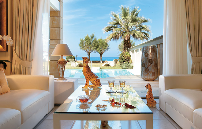 creta-palace-sea-view-luxury-resort-villas-in-crete-greece
