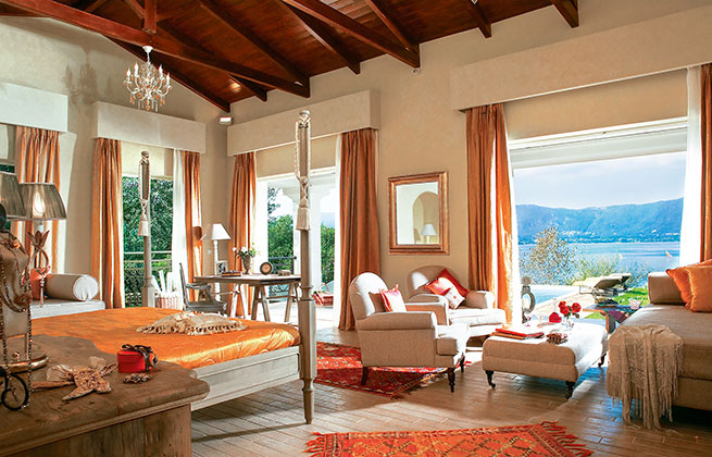 Eva-Palace-luxury-resort-in-corfu