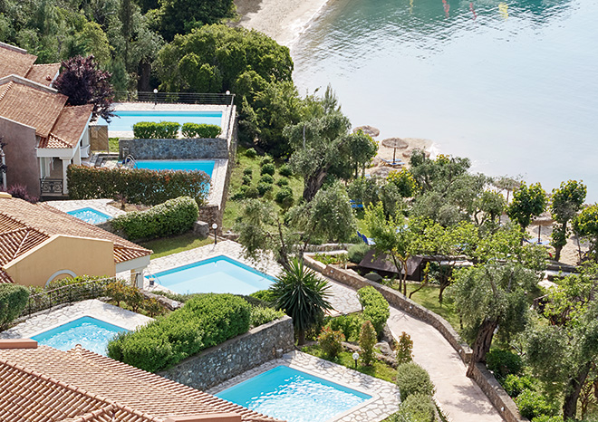 eva-palace-luxury-resort-villas-in-corfu-greece