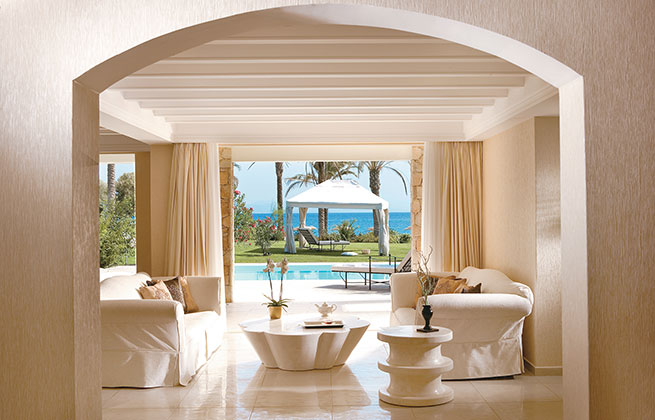 Kos-Imperial-thalasso-luxury-top-villas-resort
