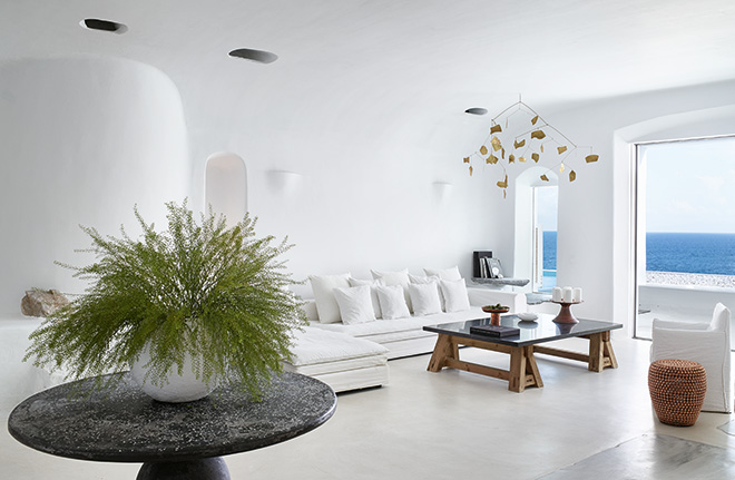 mykonos-blu-luxury-resort-villas-in-greece