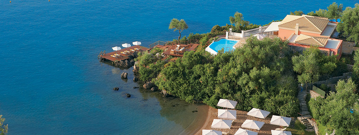 villas-by-grecotel-top-luxury-resorts-in-greece-1