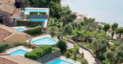 grecotel-ultimate-villa-experience-offer