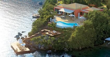 luxury-villa-grecotel-offer