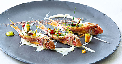 savour-grecotel-dining-gastronomy-package-offer